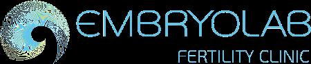 embryolab