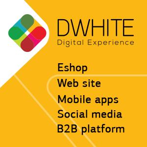 DWHITE.eu