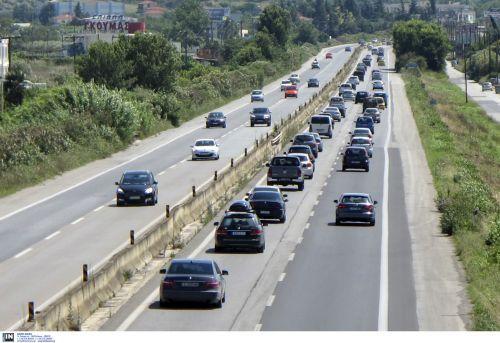 Δίπλωμα οδήγησης: Το έξτρα παράβολο για την απώλεια