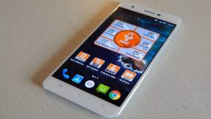 ΜLS:  Η MAIC και σε όλες τις Android συσκευές