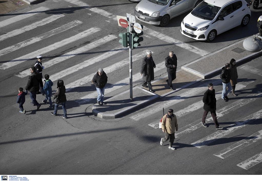 Ευρωζώνη: Σταθερή στο 7,5% η ανεργία τον Νοέμβριο