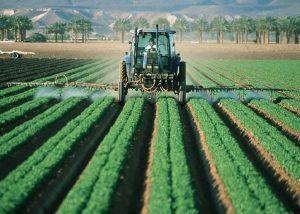 Ιδιώτες στις γεωργικές ασφαλίσεις