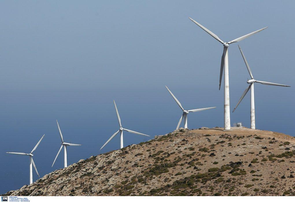 Mάχη για τις «πράσινες» επενδύσεις