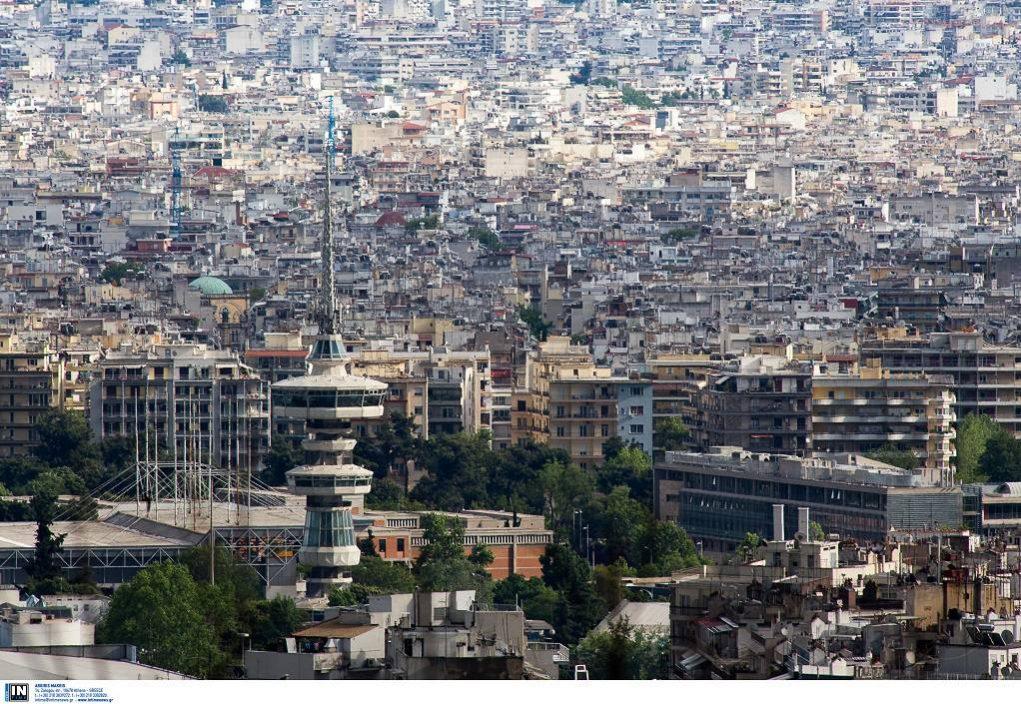 Κόντρες για τους φόρους στα νέα και αναβαθμισμένα κτίρια