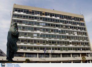 Σύγκλητος ΑΠΘ – Ομόφωνη απόφαση για τις επιπτώσεις των μετεγγραφών φοιτητών στην ακαδημαϊκή λειτουργία του ΑΠΘ