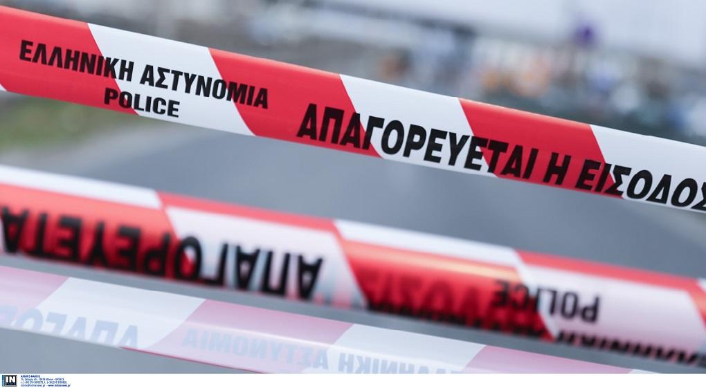 Πανόραμα: Nεκρός απο σφαίρα στο κεφάλι-Σε ξεκαθάρισμα λογαριασμών φαίνεται να αποδίδεται η εν ψυχρώ δολοφονία