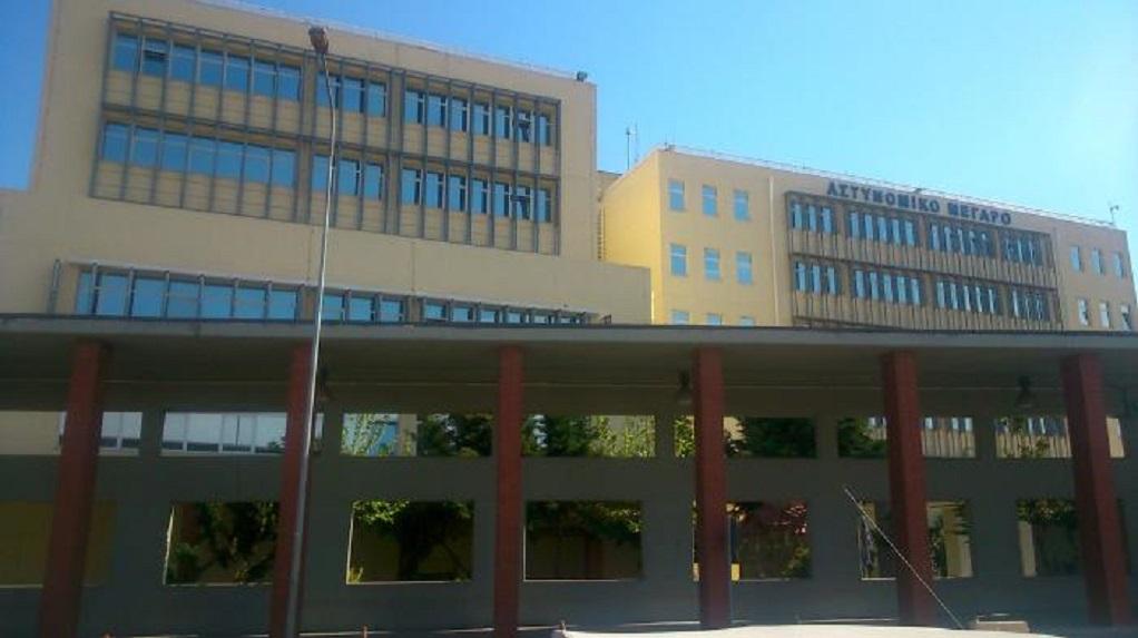 Κρίθηκαν διατηρητέοι οι τέσσερις υποστράτηγοι της Θεσσαλονίκης