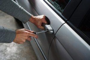 Εξιχνιάστηκαν υποθέσεις κλοπών αυτοκινήτων στα Ιωάννινα
