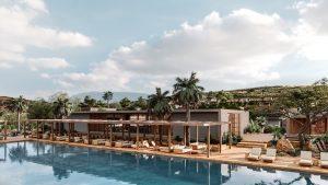 Κρήτη: Ανησυχούν οι τουριστικοί πράκτορες λόγω Thomas Cook