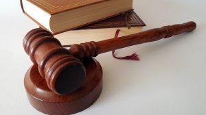 Ειρηνοδικείο Αθηνών: Διέγραψε το 95% του δανείου σε άνεργο οφειλέτη