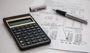 Δύο στους τρεις «αποκλείονται» από τις 120 δόσεις για χρέη στα Ταμεία
