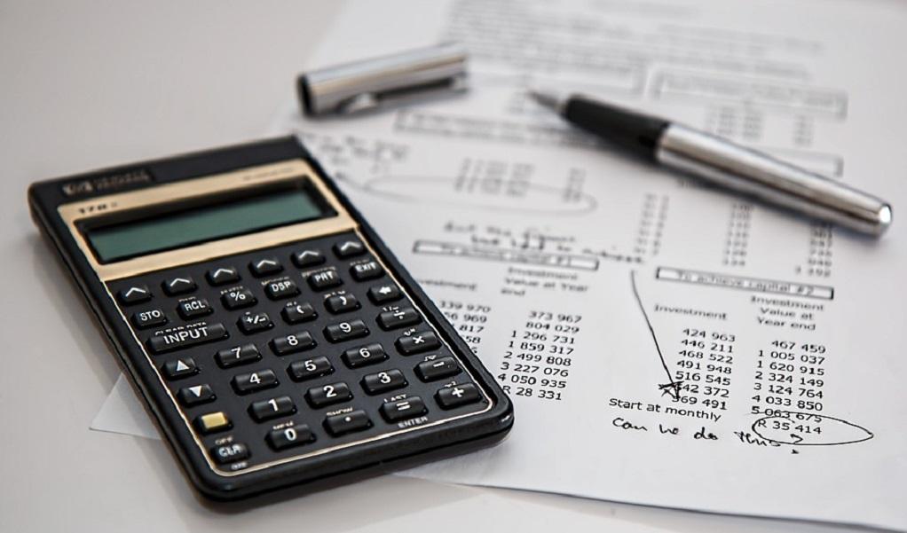120 δόσεις: 215 εκατ. στα κρατικά ταμεία – Βελτιώσεις στη ρύθμιση το Σεπτέμβριο