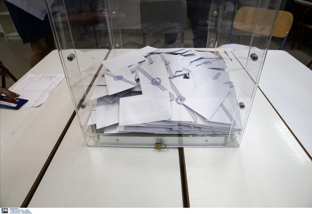 """""""Τελεσίγραφο"""" Νοτοπούλου σε συνεργάτες του Μπουτάρη- Ποιοι δεν θα είναι υποψήφιοι"""