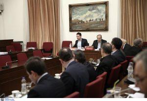 Πηγές Κ.Ο. ΣΥΡΙΖΑ: «Περισσότερη υπομονή» σε όσους προεξοφλούν το πόρισμα της εξεταστικής για την Υγεία