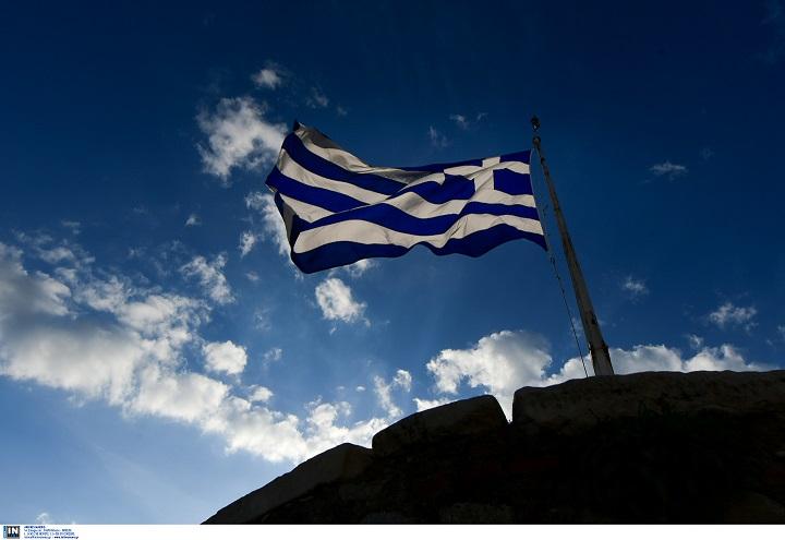 Eurostat: Αυξήθηκε το χρέος της Ελλάδας