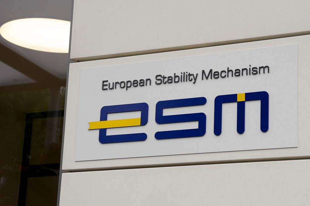 Η κυβέρνηση έστειλε την πρόταση στο ESM για αποπληρωμή δανείων του ΔΝΤ