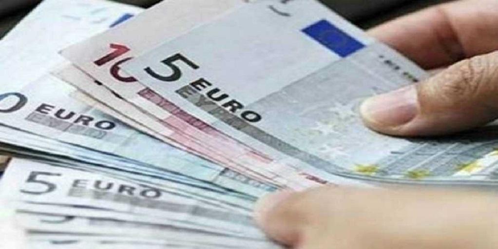Πληρωμές επιδομάτων και συντάξεων-Δείτε τις ημερομηνίες