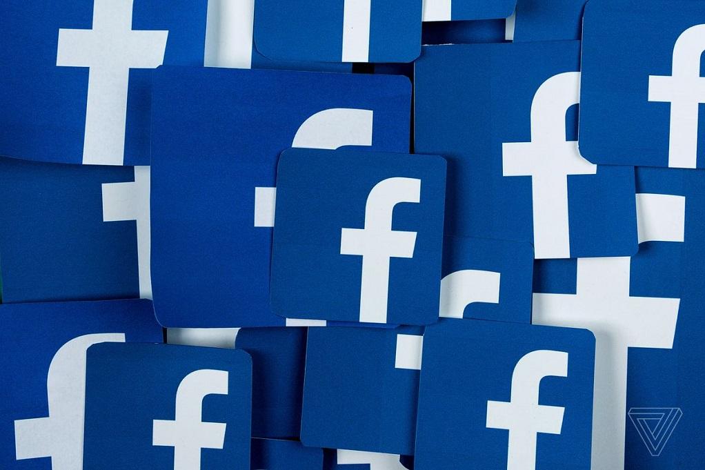 Βρετανία: Τζίρος 1,6 δισ., φόρος 28 εκατ. λίρες για το Facebook