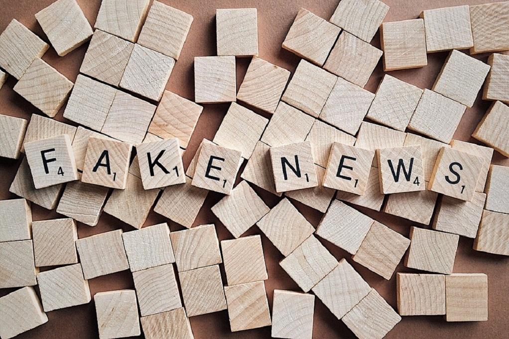 Η ΝΔ «γλεντάει» το ΣΥΡΙΖΑ με το Παρατηρητήριο των fake news