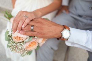 Covid-19: Έξι κρούσματα μετά από γάμο στην Κρήτη -Διασωληνωμένος ένας άνδρας