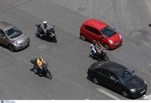 1,5 εκατ. ιδιοκτήτες οχημάτων δεν πλήρωσαν Τέλη Κυκλοφορίας!