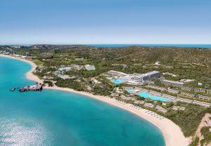Ikos Resorts: Ημέρες καριέρας για 1.500 θέσεις εργασίας