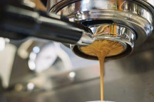 ΕΦΕΤ: Ανάκληση νοθευμένου προϊόντος καφέ