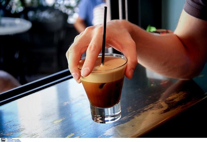 Μειώθηκε η κατανάλωση καφέ στην Ελλάδα λόγω φόρων…