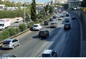 Αυτά τα αυτοκίνητα αγοράζουν οι Έλληνες