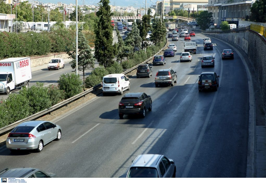 Σε ποια αυτοκίνητα πέφτουν οι τιμές; – Αυξάνονται τα τέλη κυκλοφορίας