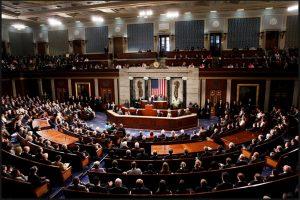 ΗΠΑ: Ενέκρινε τις κυρώσεις για τον Nord Stream 2