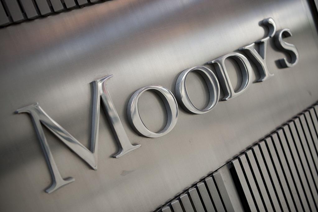 Moody's: Υποβάθμισε σε αρνητικές τις προοπτικές της Βρετανίας λόγω πολιτικής παράλυσης