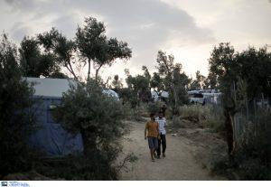Μυτιλήνη: Σε κρίσιμη κατάσταση 15χρονος που μαχαιρώθηκε