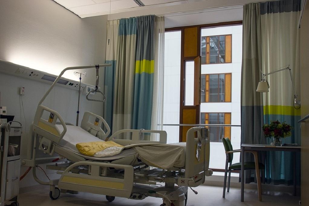 Ελληνική Καρδιολογική Εταιρεία: Δωρεές και ενίσχυση του ΕΣΥ