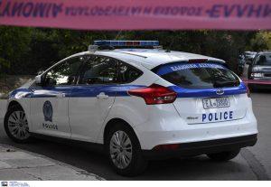 Θεσσαλονίκη – Χειροπέδες σε 28χρονο για διακίνηση παράτυπων μεταναστών (ΦΩΤΟ)