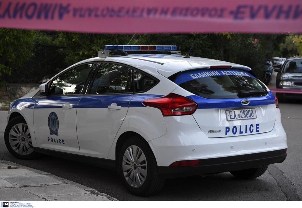 Θεσσαλονίκη – Στην φυλακή 10 άτομα για ναρκωτικά και ένταλμα σύλληψης