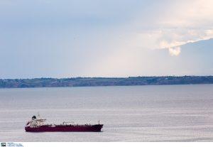 Ελληνικό προϊόν κατακτά την παγκόσμια ναυτιλία!