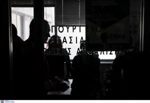 ΠΟΕ-ΟΤΑ: Στάση εργασίας στους δήμους την Τετάρτη