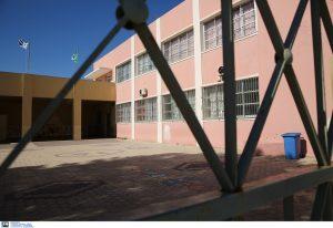 Ανάστατοι οι γονείς στην Καλαμαριά: Πρόβλημα με το 10o Γυμνάσιο πριν ξεκινήσει η σχολική χρονιά