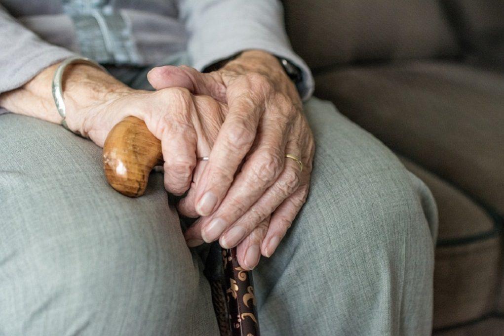 ΑΔΕΔΥ: Δε θα λάβουν πρόστιμα για αναδρομικά οι συνταξιούχοι