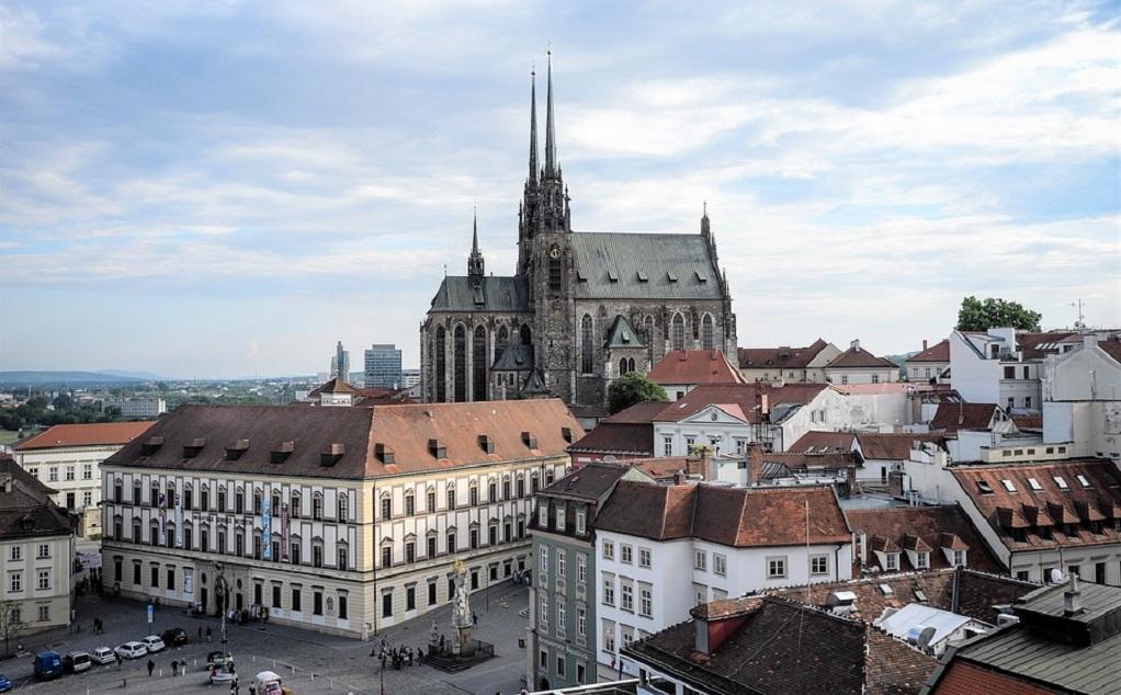 Κατασκοπευτικό «θρίλερ» στην Τσεχία: Εξαρθρώθηκε ρωσικό δίκτυο κατασκόπων