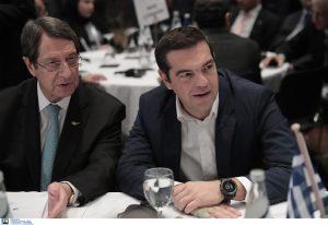 Tριμερής Υπουργική Κύπρου–Ελλάδας–Ιορδανίας σήμερα στη Λευκωσία
