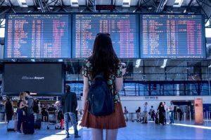 Συνήγορος του Καταναλωτή-Αποζημιώθηκε επιβάτης λόγω καθυστέρησης