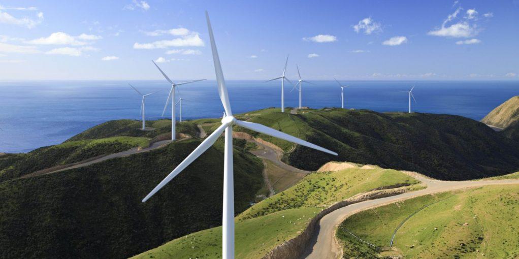 Ανανεώσιμη Ενέργεια και Ευρωεκλογές