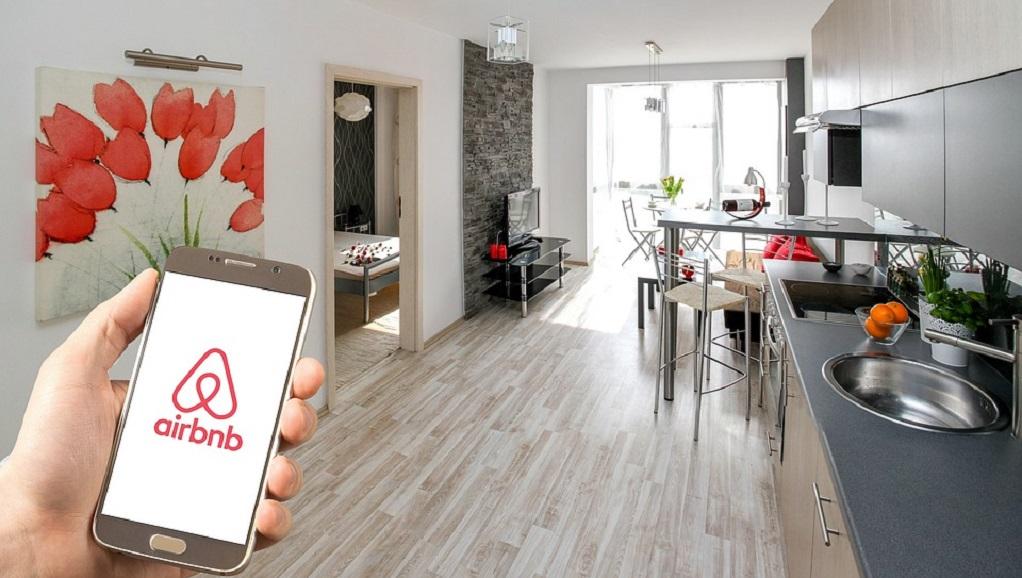 Αirbnb: Η φούσκα, το τέλος του sharing και… now business