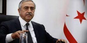 Ακιντζί: Ο Αναστασιάδης να δώσει εξηγήσεις στον ΓΓ του ΟΗΕ