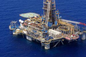 Κυπριακή ΑΟΖ: Γάλλοι και Ιταλοί ξεκινούν γεωτρήσεις