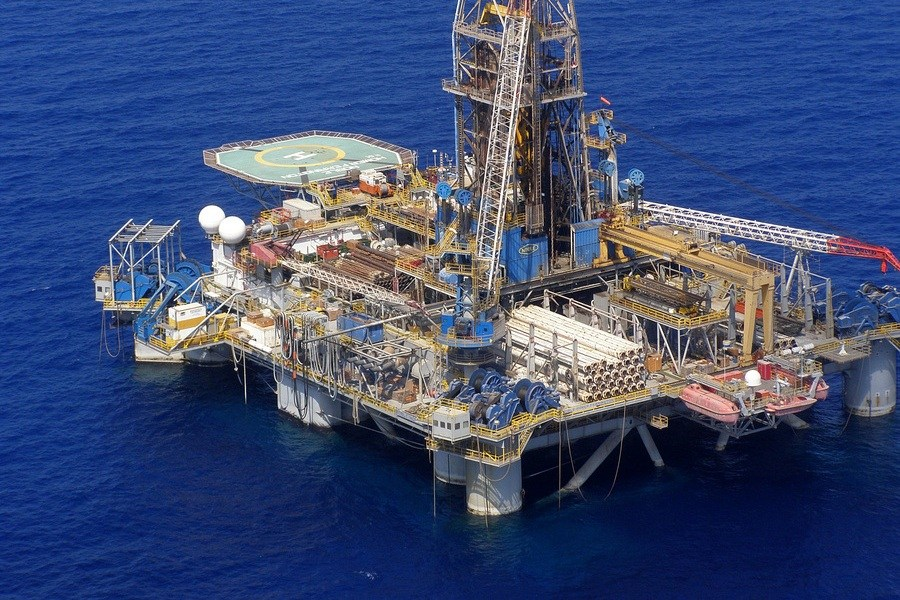 Η Τουρκία ενημέρωσε τον ΟΗΕ για γεωτρήσεις στην ΑΟΖ