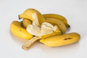 Μπανάνες – Οφέλη για την υγεία μας αλλά και… κίνδυνοι