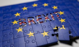 Brexit – Τουσκ: Οι «27» ενέκριναν επισήμως την παράταση